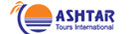 Ashtar Tours